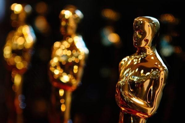 Драма «Нелюбовь» Андрея Звягинцева номинирована на «Оскар»