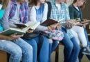 Религиозное образование может снизить агрессию школьников – митрополит Иларион