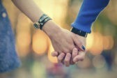 Православные епископы Германии обратились к молодежи с посланием по поводу любви и  брака