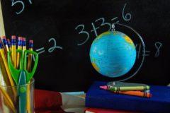 Департамент образования не будет вмешиваться в конфликт в школе Тубельского