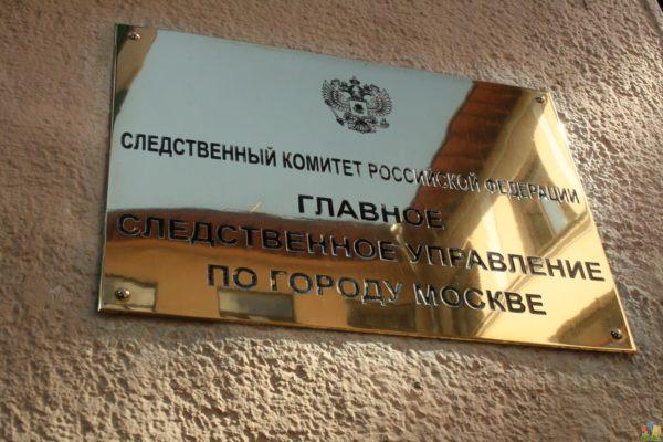 СКР настаивает на виновности врача Елены Мисюриной