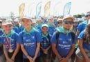 Госдума приняла закон о добровольчестве и волонтерстве