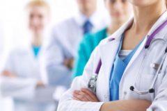 В Сочи уволят медсестер, оставивших пациента возле гаражей
