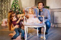 Приемный отец: Круто – это не хороший детский дом, а когда его просто нет