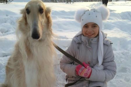 В Хабаровске нашли пропавшую 11-летнюю девочку