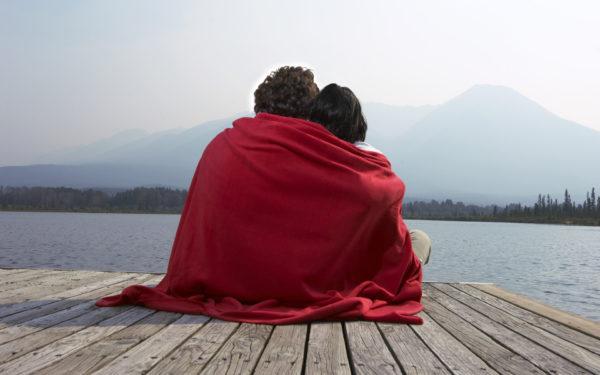 Как сохранить брак Мифы и реальность