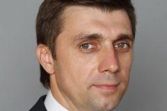 Директор школы Тубельского уволился по собственному желанию