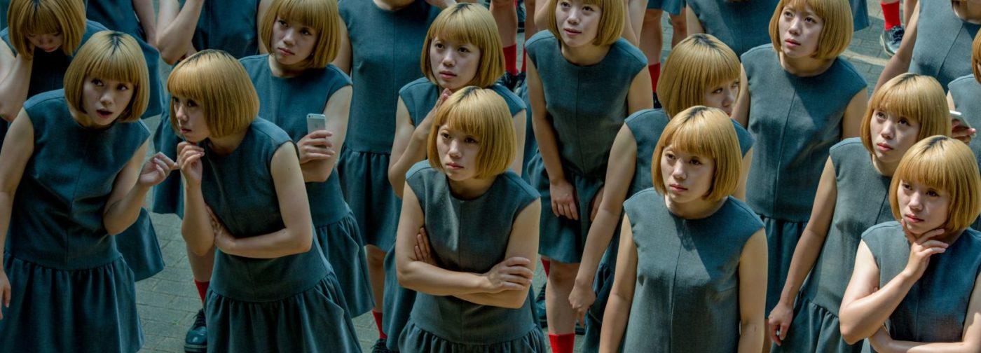 Клонирование человека станет возможным, но не очень нужным