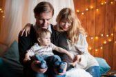 Никогда не станет родным – 5 мифов о приемных семьях