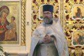 Скончался известный кировский священник Александр Коротаев