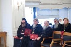 Открыты первые курсы для священников-старообрядцев