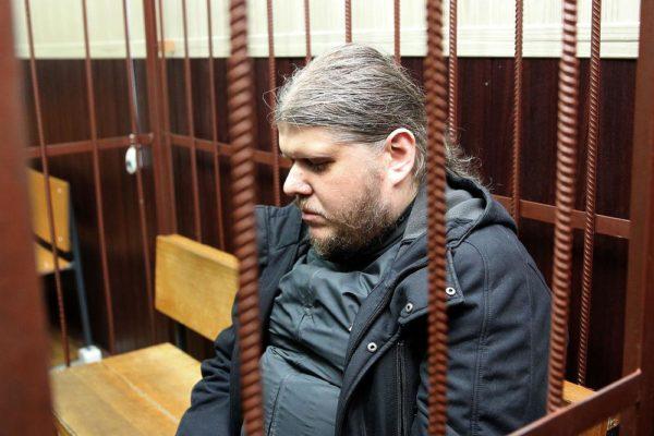 "Суд освободил последователей ""Бога Кузи"" от ответственности за сектантство"