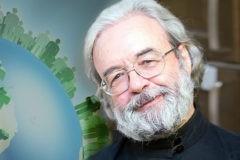 Протоиерей Александр Ильяшенко: О сбережении народа и точке невозврата