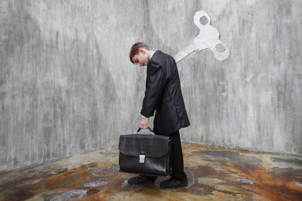 Тружусь через «не могу»: почему трудоголизм – болезнь, а не достоинство