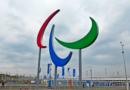 Российские паралимпийцы смогут выступить на Играх под нейтральным флагом