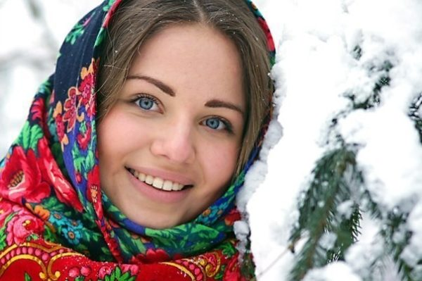 "Жен священников объединит в интернете новый проект ""Матушка онлайн"""