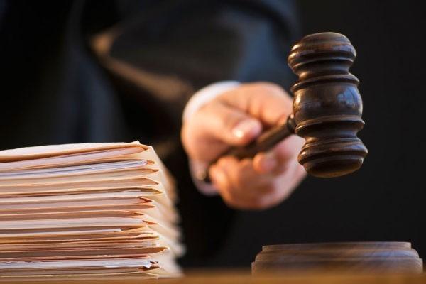 Суд оштрафовал петербуржца завозбуждение ненависти кхристианам