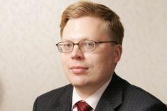 Алексей Ульянов: Пока есть силы, надо продолжать работать и вкладывать в будущее детей