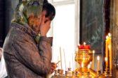 Как там наши умершие? Мысли священника после катастрофы Ан-148