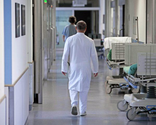 Дело врачей: что происходит и чего ждать?
