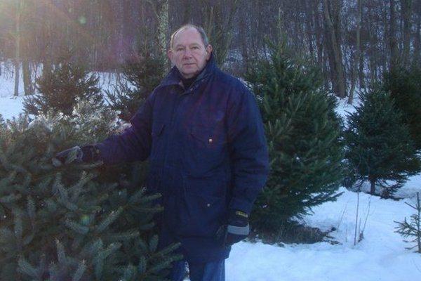 Скончался глава Русского дворянского собрания в Америке князь Владимир Голицын