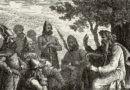 Федор Успенский. Скандинавские скальды и их аудитория (аудио)