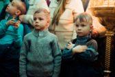 Архимандрит Андрей (Конанос): Когда ты уверен в чем-то, Бога там может и не быть