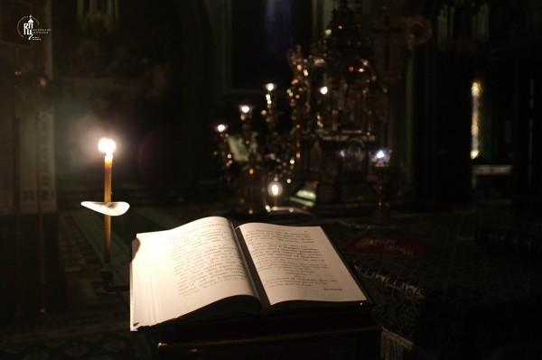 9 фактов о каноне Андрея Критского и его создателе