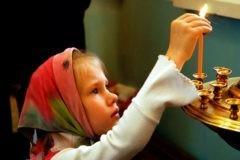 На Встречу со Христом (ФОТО)