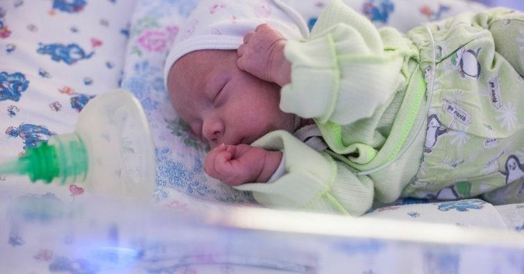 Новорожденные дети весом 2500 фото