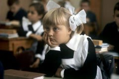5 угроз, которые поставят школу в невыносимые условия
