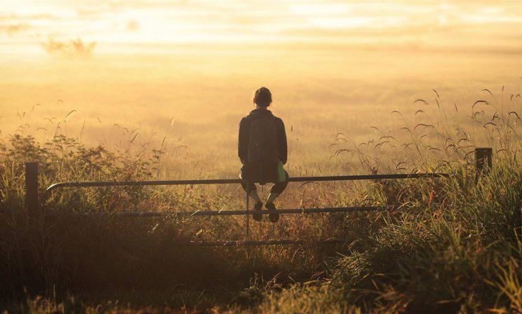 Бог простит, но это не отменяет труд искупления