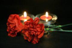 Опубликован предварительный список погибших при крушении транспортного самолета в Сирии