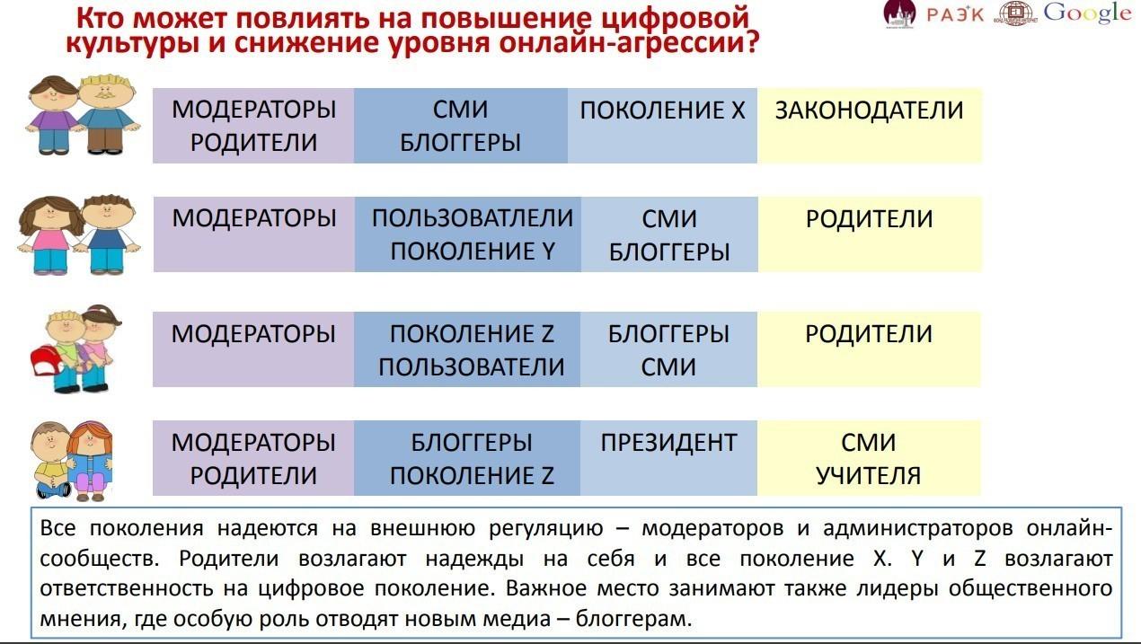 http://www.pravmir.ru/wp-content/uploads/2018/02/Bezimeni-1555.jpg