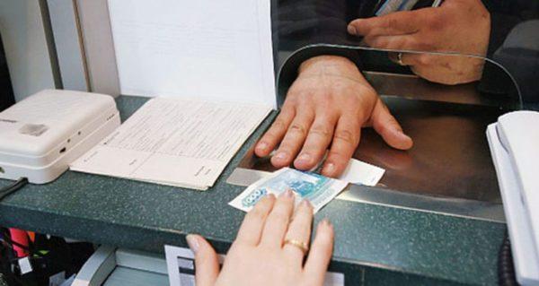 Минтруд повысит пособие по безработице