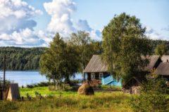 «Трезвые» деревни России получат поддержку государства