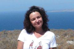 Гематолог Елена Мисюрина освобождена в зале суда