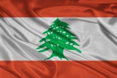 Пропавшая в Вене российская девочка найдена в Ливане