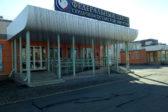 На хабаровских врачей завели уголовное дело из-за смерти шести пациентов