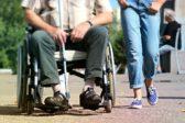 Программа «Доступная среда» будет развивать сопровождаемое проживание инвалидов