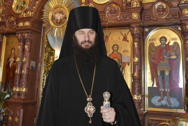 Прихожане и священники Орской епархии окажут материальную помощь родным жертв крушения Ан-148