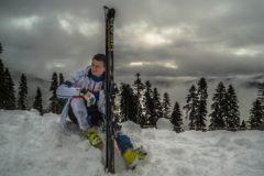 Прокат российской драмы о паралимпийцах поддержит государство