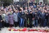 Жители Дагестана  помогают семьям пострадавших и погибших во время нападения в Кизляре