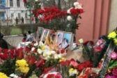 Погибших при нападении на храм в Кизляре прихожанок предложили канонизировать