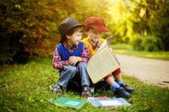 Писатели и учителя нашли грубые ошибки в списке раскритикованных детским омбудсменом книг