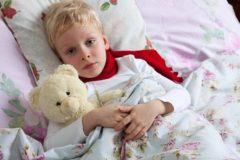 ВОЗ: Число заболевших корью в Европе выросло в три раза
