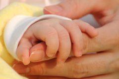 Жительница  Северной Осетии продала новорожденного сына – ей дали 3 года тюрьмы