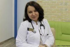 Дело Елены Мисюриной – онлайн из зала суда