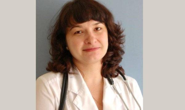 Елена Мисюрина:  Врач всем должен, но сам он никак не защищен