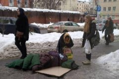 Москвичка с переломом 40 минут пролежала у больницы в ожидании «скорой»